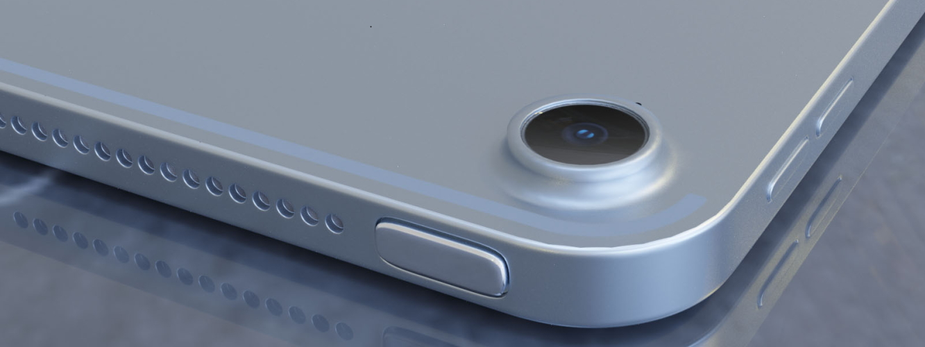 Apple iPad Air 4 2020