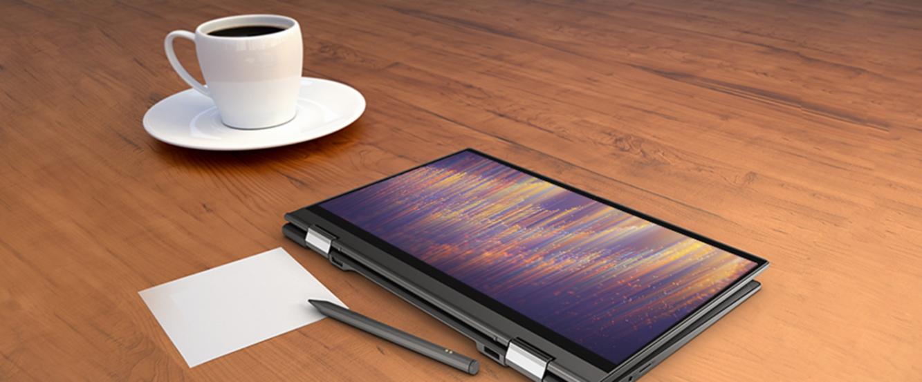 Notebooky DELL Precision