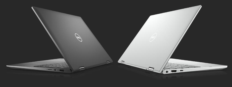Notebooky DELL Alienware