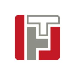Fujitsu futro