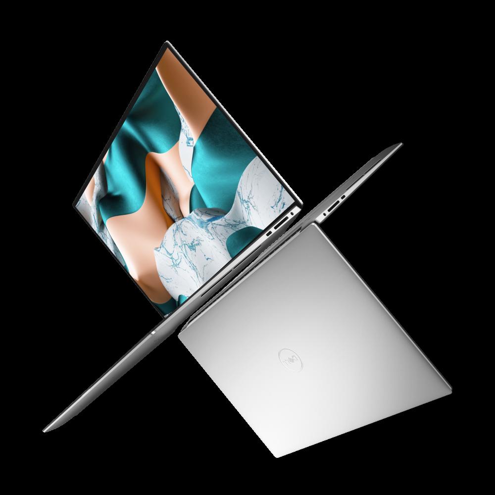 Štýlový Ultrabook DELL XPS 15 9500