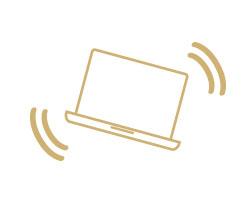 Odolné biznis notebooky MSI - MIL-STD-810g