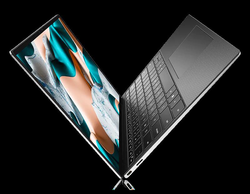Modelové rady notebookov DELL